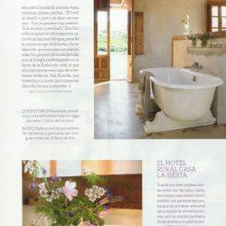 Casas de Campo | Nº 88