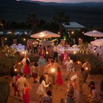 Weddings at Casa La Siesta