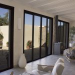 Self-catering house in Vejer