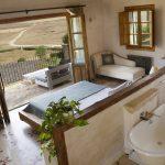 Superior Suite at Casa La Siesta